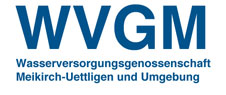 WVGM Logo