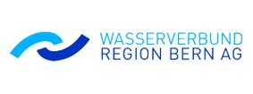 WVRB_Logo